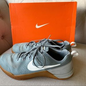 Men's Nike Metcon 2 Shoes